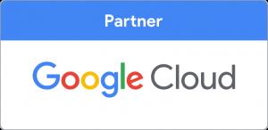 フォースはG Suite販売パートナーです